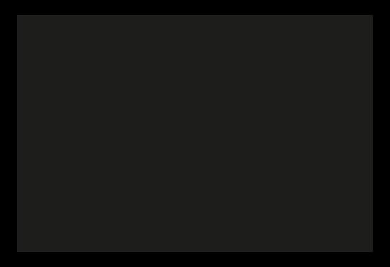 VITAVO Digitalisierung & Marketing Logo
